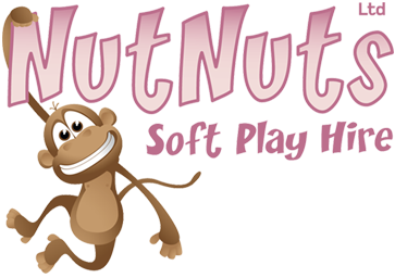 NutNuts Soft Play Hire