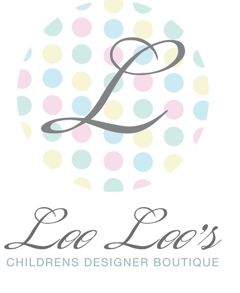 Loo Loo's Children's Boutique